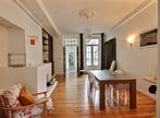 Sale Apartment 4 rooms 155m² PAU - Photo 2