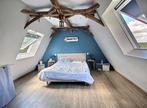 Sale House 6 rooms 180m² ARGET - Photo 7