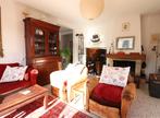 Vente Maison 8 pièces 160m² RONTIGNON - Photo 6