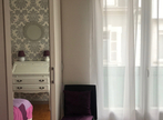 Vente Appartement 4 pièces 73m² PAU - Photo 5