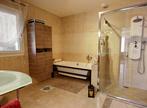 Sale House 5 rooms 170m² ARTIGUELOUTAN - Photo 4