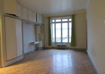 Sale Apartment 1 room 48m² PAU - photo