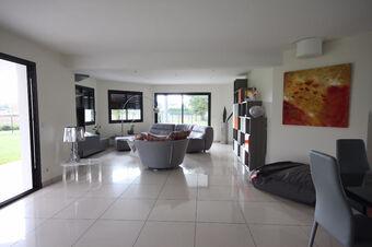 Vente Maison 6 pièces 218m² Idron (64320) - photo