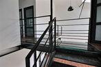 Vente Appartement 5 pièces 140m² Idron (64320) - Photo 4