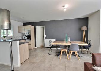 Vente Maison 4 pièces 90m² POEY DE LESCAR - Photo 1