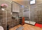 Sale Apartment 7 rooms 213m² PAU - Photo 5