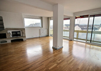 Vente Appartement 4 pièces 111m² Pau (64000) - Photo 1