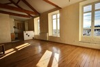 Sale Apartment 3 rooms 83m² Pau (64000) - Photo 2