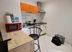 Sale Apartment 2 rooms 55m² PAU - Photo 5
