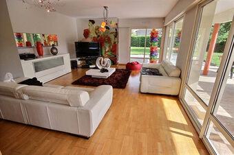 Vente Maison 7 pièces 220m² Jurançon (64110) - photo
