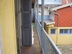 Vente Appartement 2 pièces 58m² Pau (64000) - Photo 2
