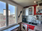 Sale Apartment 3 rooms 55m² PAU - Photo 5