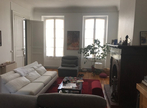 Sale Apartment 7 rooms 213m² PAU - Photo 3