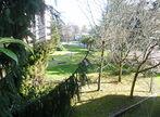 Sale Apartment 6 rooms 101m² PAU - Photo 7