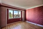 Sale Apartment 4 rooms 115m² Pau (64000) - Photo 5