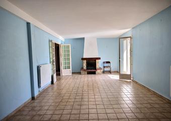 Sale House 6 rooms 174m² Bizanos (64320) - photo