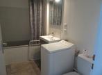 Sale Apartment 1 room 20m² PAU - Photo 3