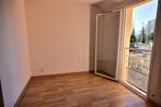 Sale House 5 rooms 90m² Pau (64000) - Photo 5