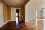 Sale Apartment 6 rooms 244m² Pau (64000) - Photo 4
