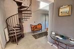 Sale House 6 rooms 156m² Pau (64000) - Photo 2