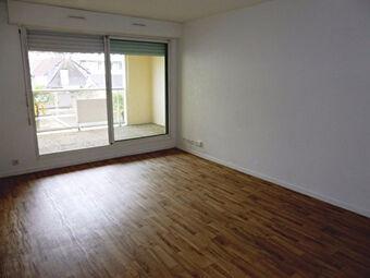 Vente Appartement 2 pièces 49m² Pau (64000) - photo