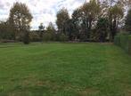Sale Land 710m² Artigueloutan (64420) - Photo 1