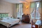 Sale Apartment 5 rooms 150m² Pau (64000) - Photo 5