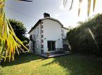 Vente Maison 6 pièces 136m² Pau (64000) - Photo 8