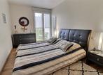 Sale Apartment 3 rooms 65m² PAU - Photo 5
