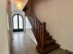 Sale House 6 rooms 163m² PAU - Photo 4