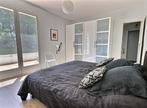 Sale House 8 rooms 270m² Pau (64000) - Photo 4