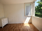 Sale Apartment 4 rooms 76m² PAU - Photo 3