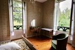 Sale House 8 rooms 200m² Bizanos (64320) - Photo 5