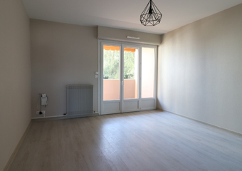 Sale Apartment 3 rooms 68m² PAU - photo