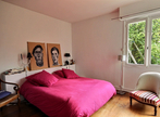 Sale House 7 rooms 187m² Pau (64000) - Photo 6