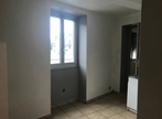 Vente Appartement 2 pièces 36m² BIZANOS - Photo 2