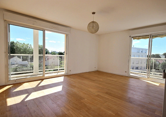 Vente Appartement 3 pièces 69m² PAU - Photo 1