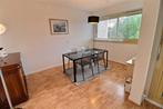 Sale Apartment 4 rooms 94m² Pau (64000) - Photo 2