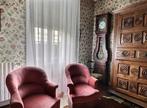 Sale House 4 rooms 90m² PAU - Photo 2