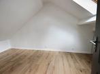 Sale Apartment 4 rooms 66m² BIZANOS - Photo 6
