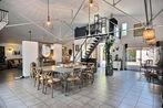 Sale House 9 rooms 330m² Pau (64000) - Photo 3