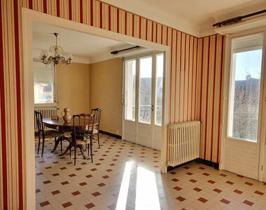 Sale House 4 rooms 160m² Pau (64000) - photo