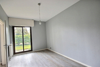 Vente Appartement 2 pièces 56m² Pau (64000) - Photo 2