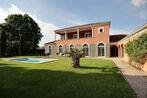 Sale House 7 rooms 210m² Idron (64320) - Photo 1