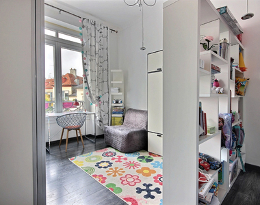 Vente Appartement 4 pièces 77m² PAU - photo