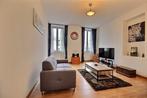 Sale Apartment 3 rooms 70m² Pau (64000) - Photo 1