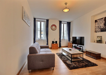 Sale Apartment 3 rooms 70m² Pau (64000) - photo