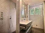 Sale House 7 rooms 350m² SERRES MORLAAS - Photo 7