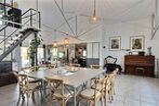 Sale House 9 rooms 330m² Pau (64000) - Photo 2
