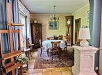 Sale House 7 rooms 200m² PAU - Photo 2
